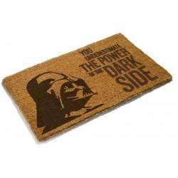 Star Wars Doormat Darth...