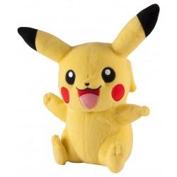 Pokemon Plush Figure...
