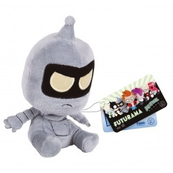 Futurama Mopeez Plush...