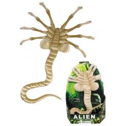 Alien Plush Figure Alien...