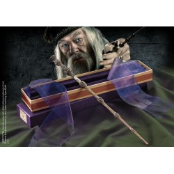 Harry Potter Wand Albus...