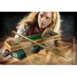 Harry Potter Wand Hermione...
