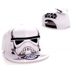 Star Wars Adjustable Cap...