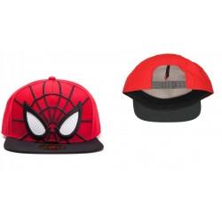 Marvel: Spider-Man - 3D...