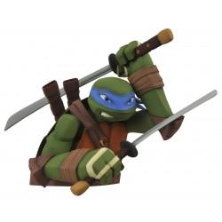 Teenage Mutant Ninja...