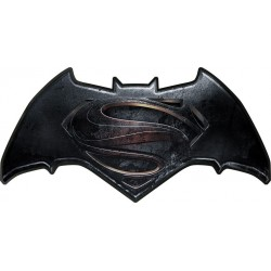 Batman v Superman Pillow...