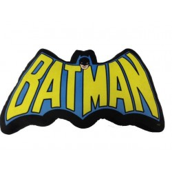 DC Comics Pillow Batman...