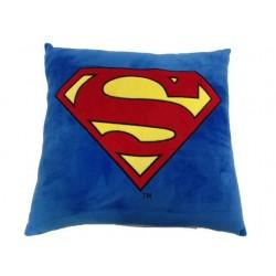 DC Comics Pillow Superman...