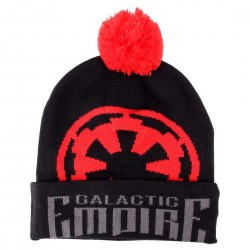 Star Wars Rogue One Pom-Pom...