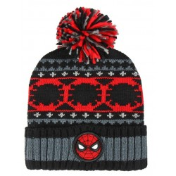 Marvel Spiderman premium...