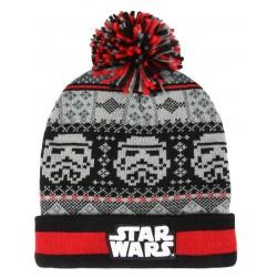 Star Wars premium jacquard...