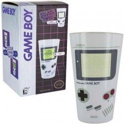 Nintendo Game Boy Colour...