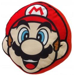 Super Mario Bros.: Mario...