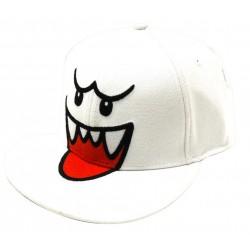 Nintendo Baseball Cap Boo...