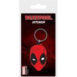 Marvel Comics Rubber...