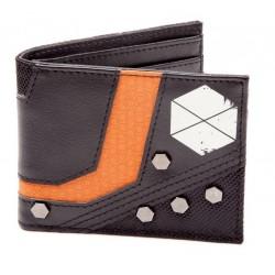 Destiny Wallet Titan Peněženka