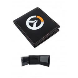 Overwatch Wallet Logo...