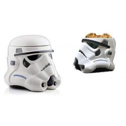 Star Wars Cookie Jar...