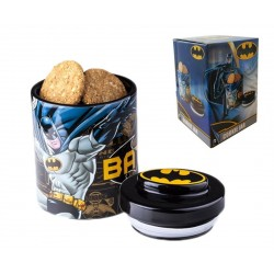 Batman Cookie Jar Batman...