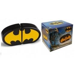 Batman Salt and Pepper...