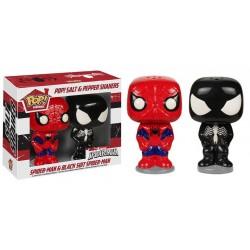 Marvel Comics POP! Home...
