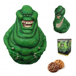 Ghostbusters Cookie Jar...