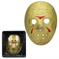 Friday the 13th Part III...