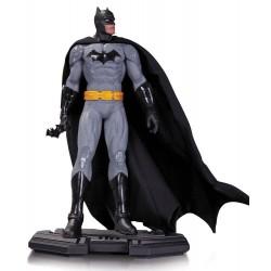 DC Comics Icons Statue 1/6...