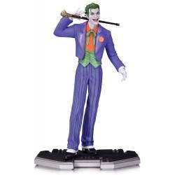 DC Comics Icons Statue...