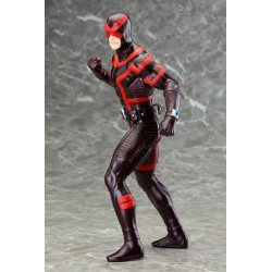 Marvel Comics ARTFX+ PVC...