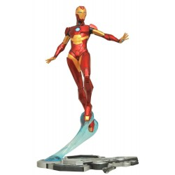 Marvel Gallery PVC Statue...