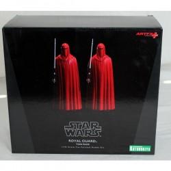 Star Wars ARTFX+ Statue...