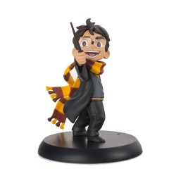 Harry Potter Q-Fig Figure...