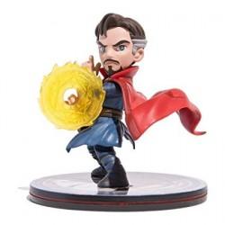 Doctor Strange Q-Figure...