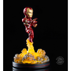 Marvel Comics Light-Up...