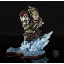 Thor Ragnarok Q-Fig MAX...