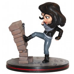 Marvel Jessica Jones Q-Fig...