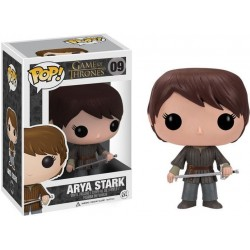 Game of Thrones POP! Vinyl...