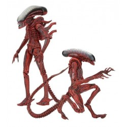 Aliens Genocide Action...