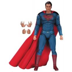 DC Films Action Figure...