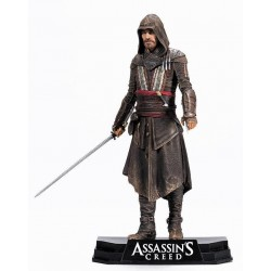 Assassin's Creed Color Tops...