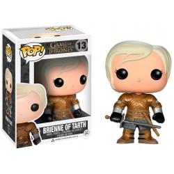 Game of Thrones POP! Vinyl...