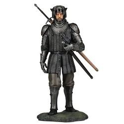 Game of Thrones PVC Statue...