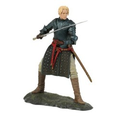 Game of Thrones PVC Statue...