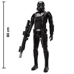 Star Wars Rogue One Giant...