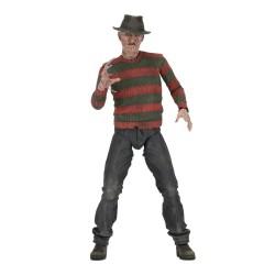Nightmare on Elm Street 2...