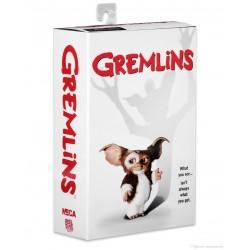 Gremlins Ultimate Action...