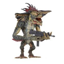 Gremlins 2 Action Figure...