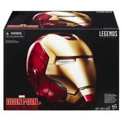 Marvel Legends Electronic...