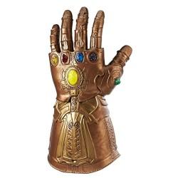 Marvel Legends Articulated...